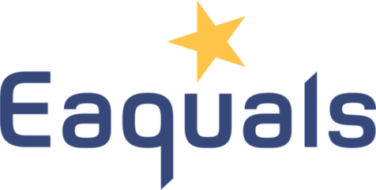 eaquals small